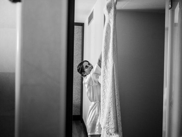 La boda de Patricio y Sandra en Alacant/alicante, Alicante 52