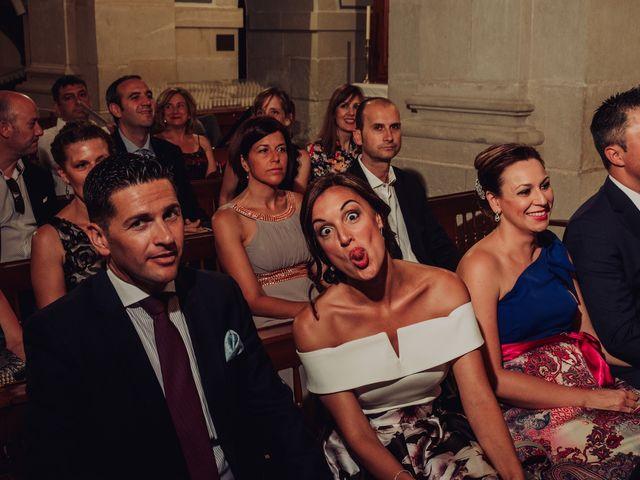 La boda de Patricio y Sandra en Alacant/alicante, Alicante 66