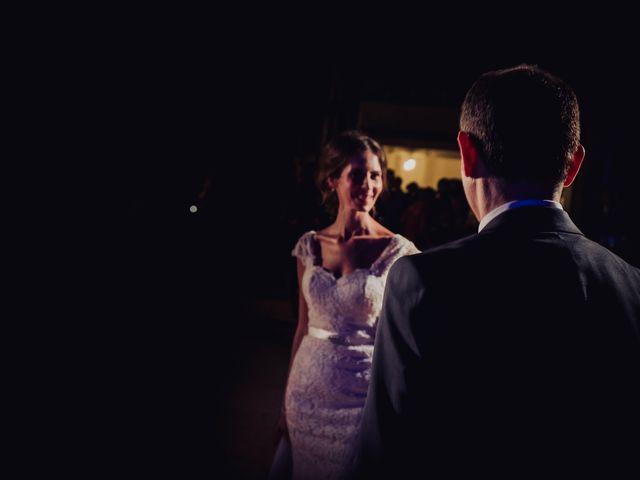 La boda de Patricio y Sandra en Alacant/alicante, Alicante 72