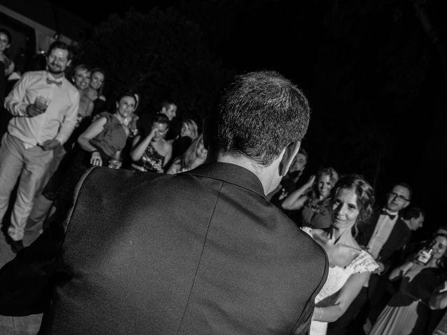 La boda de Patricio y Sandra en Alacant/alicante, Alicante 73