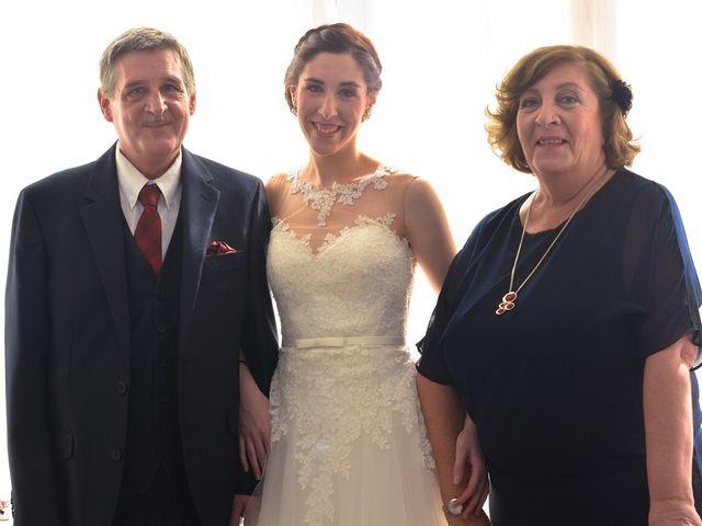 La boda de Carlos y Mari Carmen en Madrid, Madrid 30