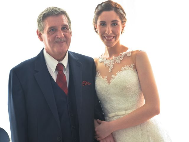 La boda de Carlos y Mari Carmen en Madrid, Madrid 31