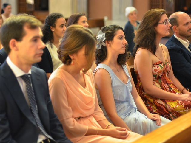 La boda de Carlos y Mari Carmen en Madrid, Madrid 70
