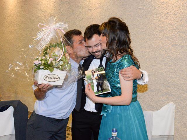 La boda de Jonatan y Diana en Barcelona, Barcelona 19
