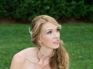 La boda de Alba  y Eduardo  3