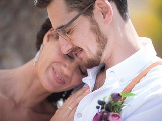La boda de Mabel y Emilio 3