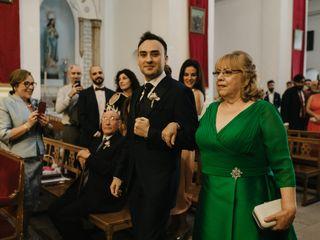 La boda de Ramón y Patricia 3