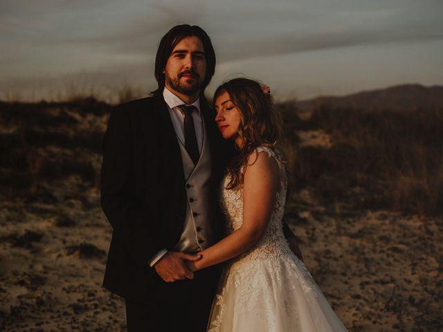 La boda de Xabi y Tania en Prado (Lalin), Pontevedra 95