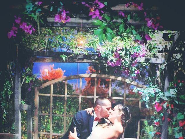 La boda de Rubén y Núria en Barcelona, Barcelona 2
