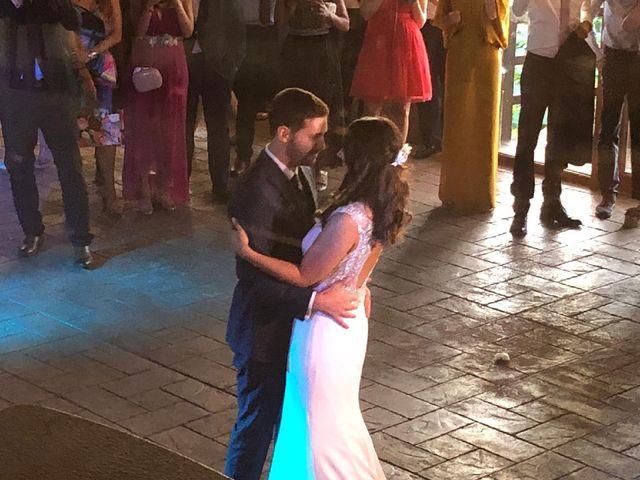 La boda de Josep y Patri en Deltebre, Tarragona 6