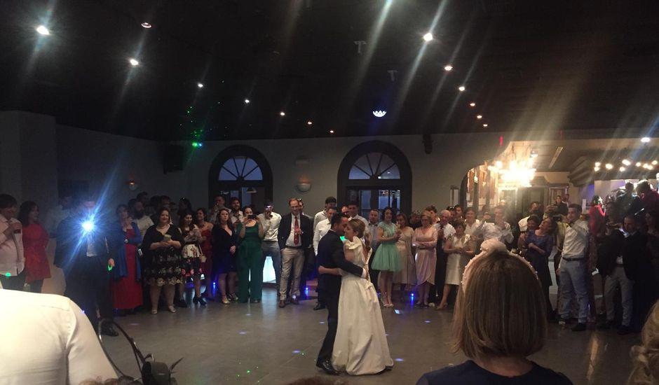La boda de Álvaro  y Raquel  en Alfaro, La Rioja