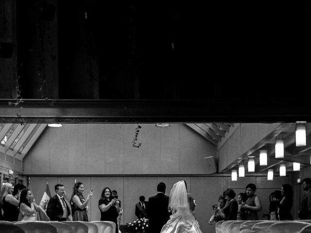La boda de Antonio y Paola en Zaragoza, Zaragoza 13