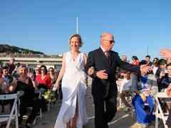 La boda de Montserrat y Norverto 59