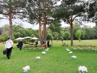 La boda de Rocío   y Nacho   2