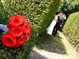 La boda de Ángela y Roberto 3