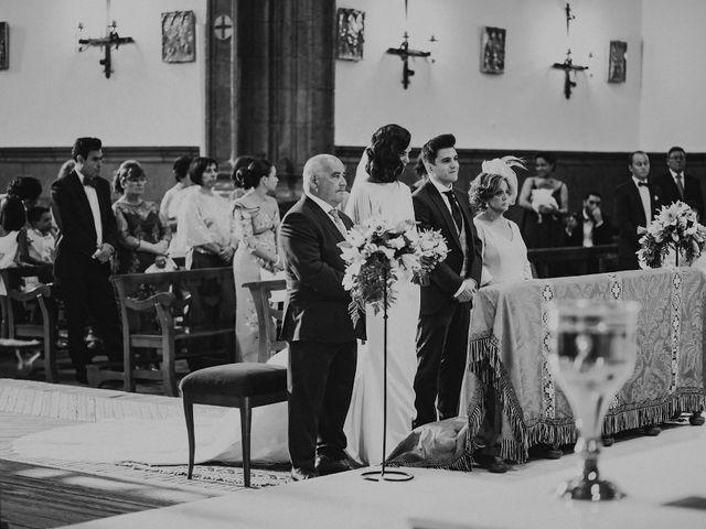 La boda de Carlos Alberto y Virginia en Daimiel, Ciudad Real 49