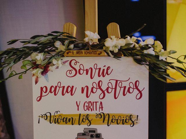 La boda de Carlos Alberto y Virginia en Daimiel, Ciudad Real 78