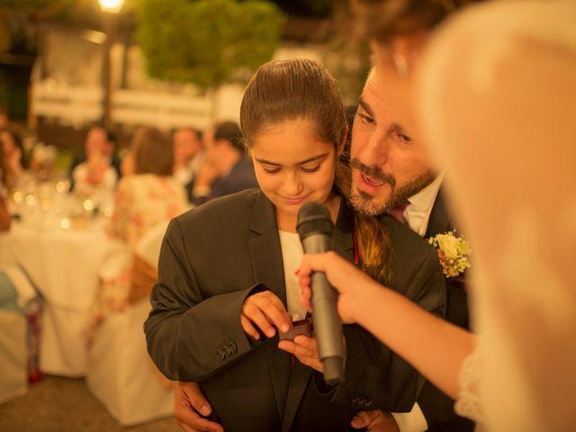La boda de Felipe y Ursula en Zahara De Los Atunes, Cádiz 71