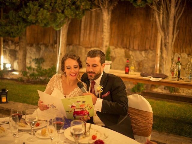 La boda de Felipe y Ursula en Zahara De Los Atunes, Cádiz 73