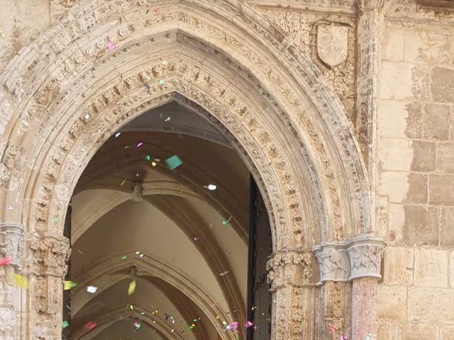 La boda de Romain y Tamara en Toledo, Toledo 4