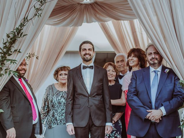 La boda de Nitai y Judith en Barcelona, Barcelona 2