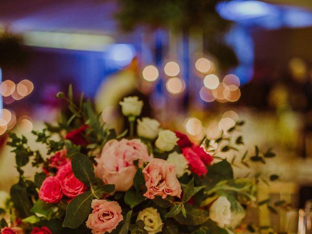 La boda de Nitai y Judith en Barcelona, Barcelona 53
