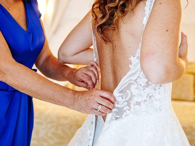 La boda de Arno y Beatriz en Palma De Mallorca, Islas Baleares 18