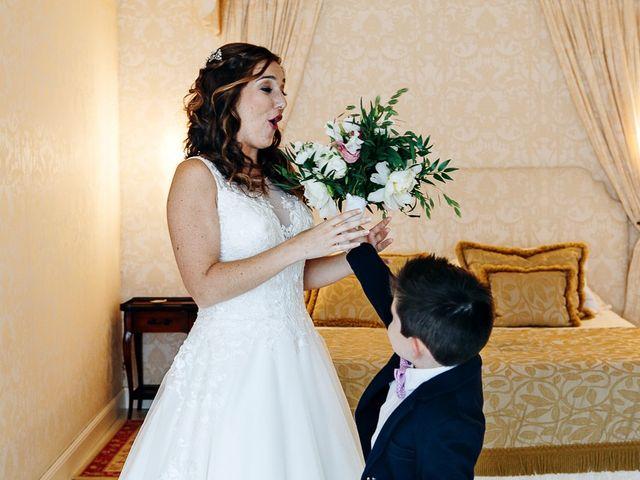 La boda de Arno y Beatriz en Palma De Mallorca, Islas Baleares 29