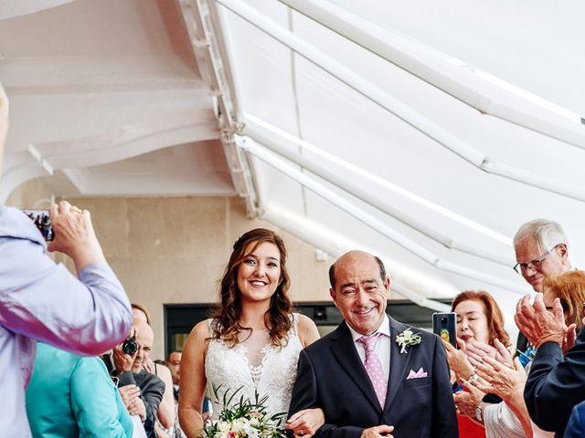 La boda de Arno y Beatriz en Palma De Mallorca, Islas Baleares 43