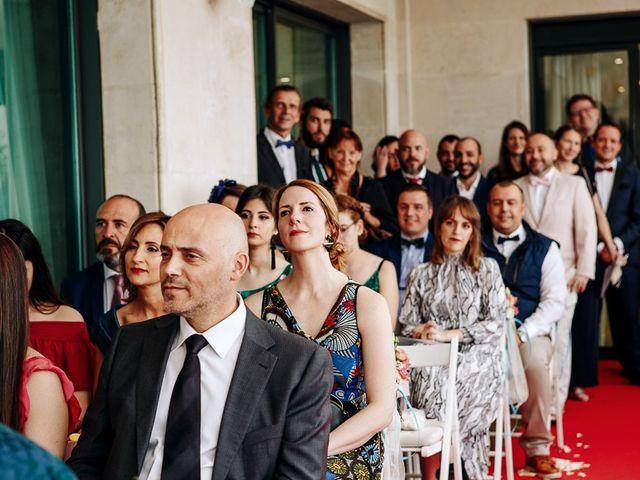 La boda de Arno y Beatriz en Palma De Mallorca, Islas Baleares 46