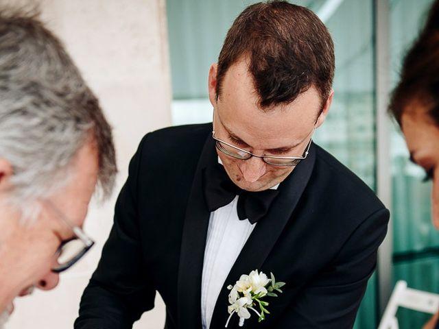 La boda de Arno y Beatriz en Palma De Mallorca, Islas Baleares 52