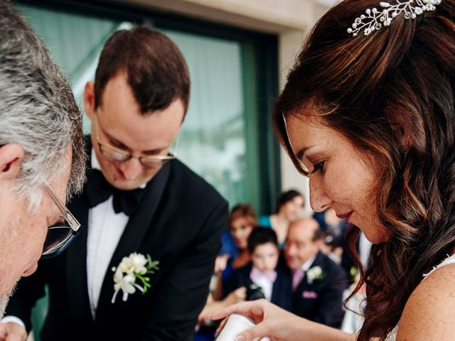 La boda de Arno y Beatriz en Palma De Mallorca, Islas Baleares 53