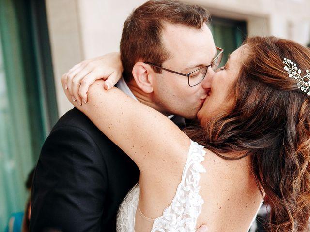La boda de Arno y Beatriz en Palma De Mallorca, Islas Baleares 56