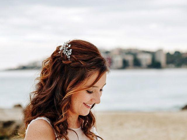 La boda de Arno y Beatriz en Palma De Mallorca, Islas Baleares 61