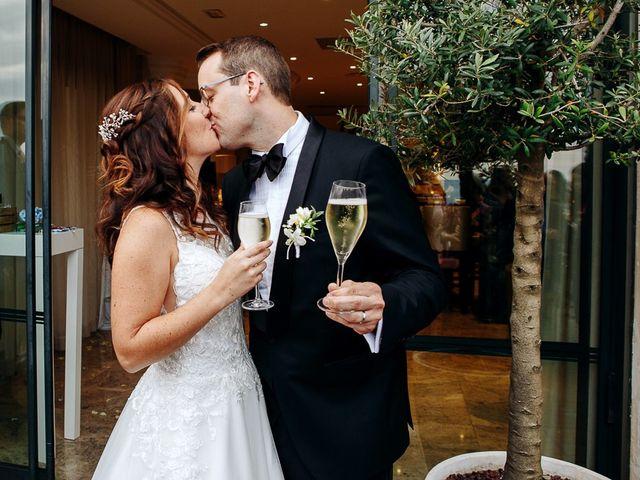 La boda de Arno y Beatriz en Palma De Mallorca, Islas Baleares 64