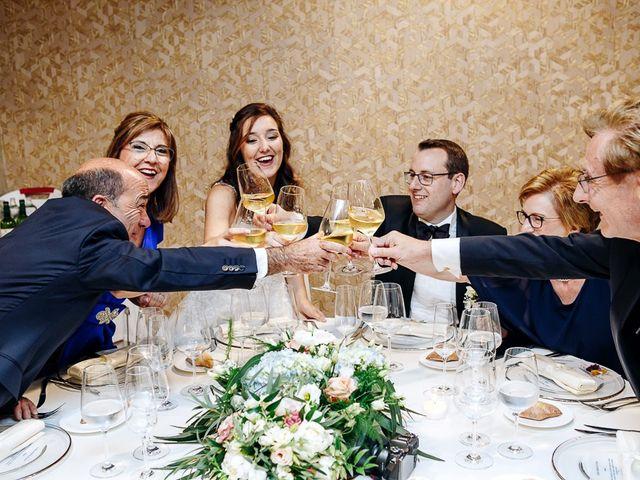 La boda de Arno y Beatriz en Palma De Mallorca, Islas Baleares 73