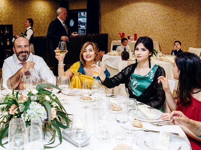 La boda de Arno y Beatriz en Palma De Mallorca, Islas Baleares 75