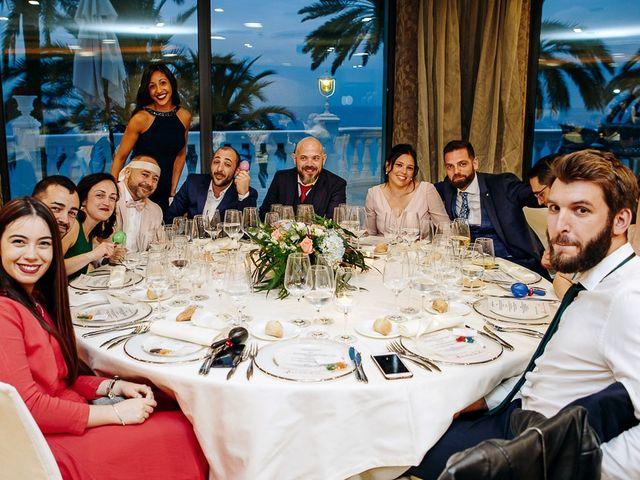 La boda de Arno y Beatriz en Palma De Mallorca, Islas Baleares 76