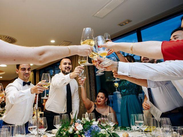 La boda de Arno y Beatriz en Palma De Mallorca, Islas Baleares 78