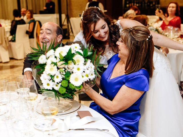 La boda de Arno y Beatriz en Palma De Mallorca, Islas Baleares 81