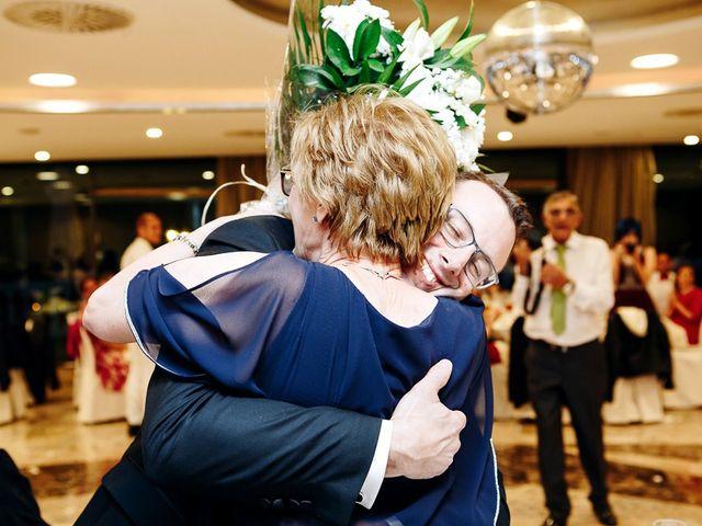 La boda de Arno y Beatriz en Palma De Mallorca, Islas Baleares 82