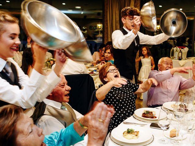 La boda de Arno y Beatriz en Palma De Mallorca, Islas Baleares 84
