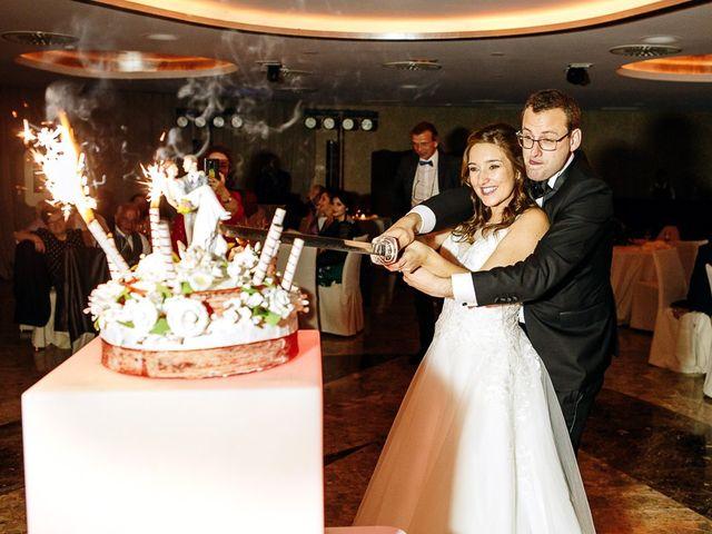 La boda de Arno y Beatriz en Palma De Mallorca, Islas Baleares 86