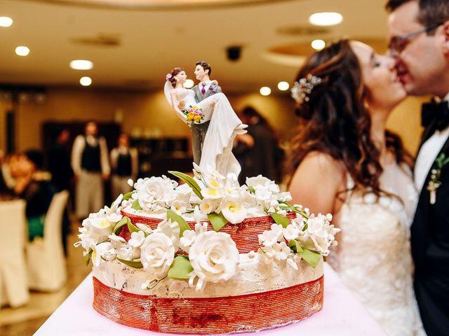 La boda de Arno y Beatriz en Palma De Mallorca, Islas Baleares 87