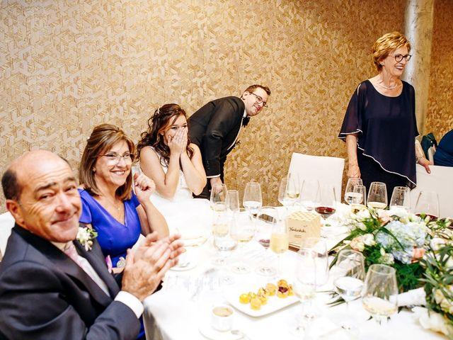 La boda de Arno y Beatriz en Palma De Mallorca, Islas Baleares 88