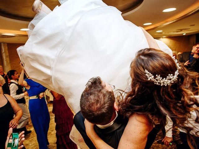 La boda de Arno y Beatriz en Palma De Mallorca, Islas Baleares 91