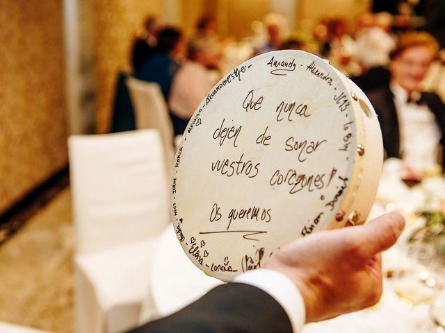 La boda de Arno y Beatriz en Palma De Mallorca, Islas Baleares 93
