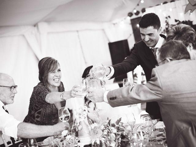 La boda de Manuel y Yéssica en Favara, Valencia 76
