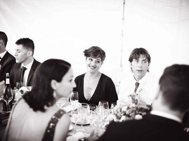 La boda de Manuel y Yéssica en Favara, Valencia 78