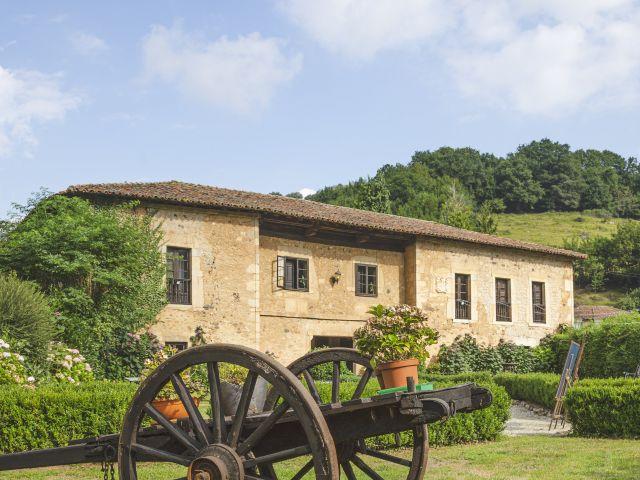 La boda de Diego y Natalia en Grado, Asturias 37